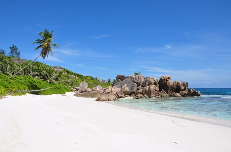 Seychelles Now Reopen For Tourism