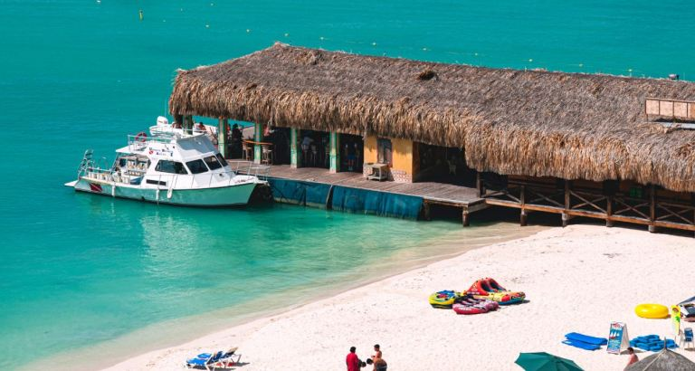 Aruba Officially Reopening Borders For Tourism