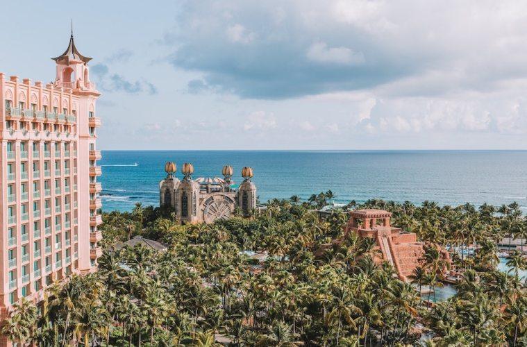 bahamas officially reopening july 1