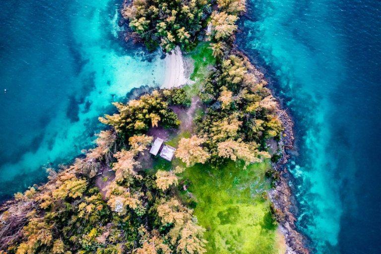 bermuda reopening tourism