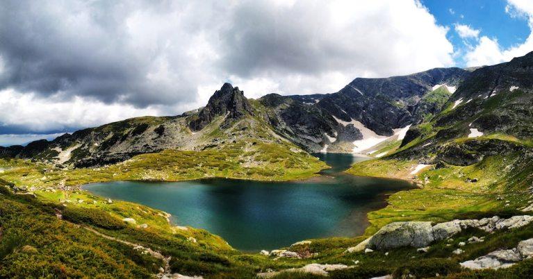 bulgaria open to tourists