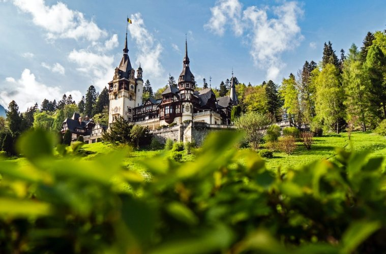 Romania Has Reopened For Tourism – Everything You Need To Know