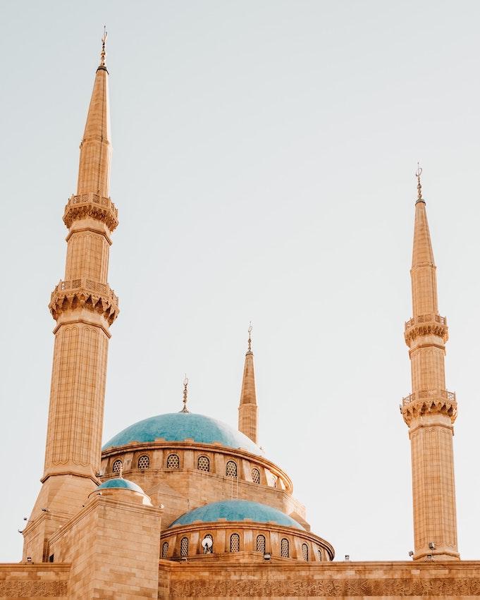 lebanon reopen