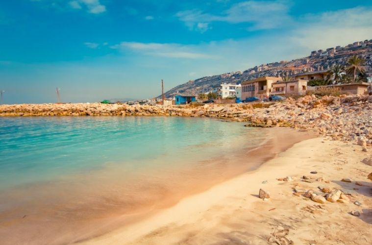 Lebanon Has Reopened For Tourism – Everything You Need To Know