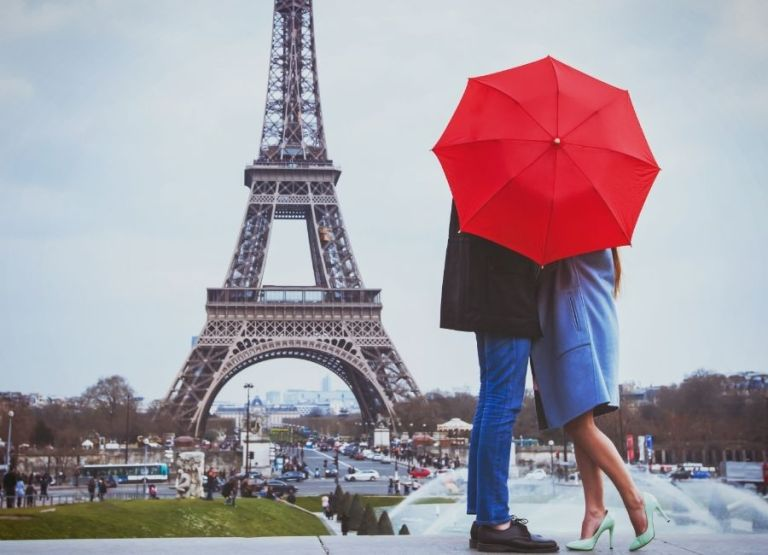 #loveisnottourism EU Countries Allowing Un-Married Couples To Reunite
