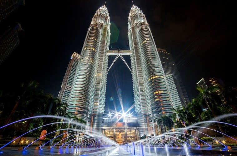 Malaysia Reopening For Tourism – Everything You Need to Know - Travel Off  Path