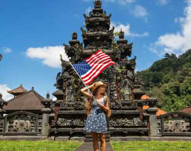 Covid-19 Travel Insurance For Americans