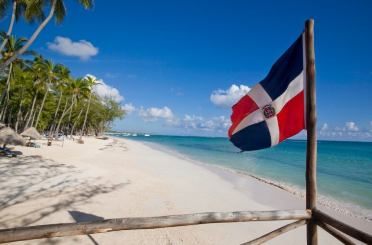 Dominican Republic COVID-19 Entry Requirements For Travelers