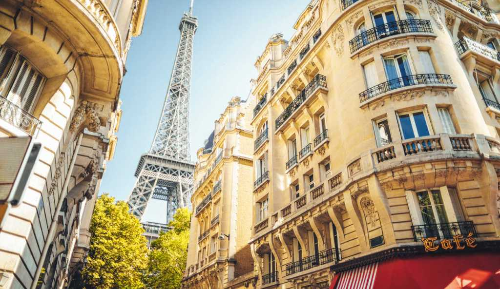 France COVID-19 Entry Requirements For International Travelers