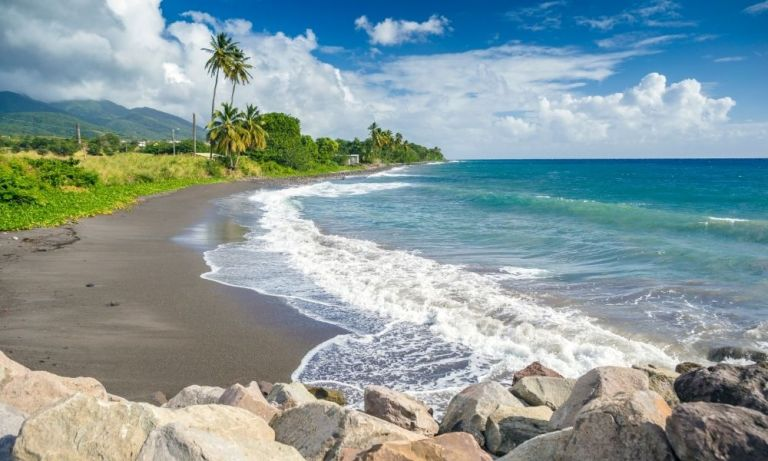 St. Kitts and Nevis Reopening Borders For Tourism In October