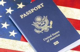 United States Issues Level 4 Travel Advisory For Top Vacation Destinations
