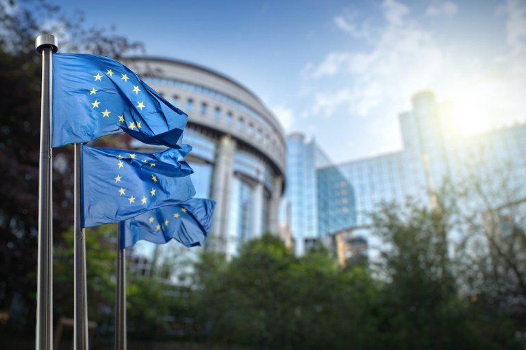 EU Proposing ONE Easy Color-Coded System of Travel Rules