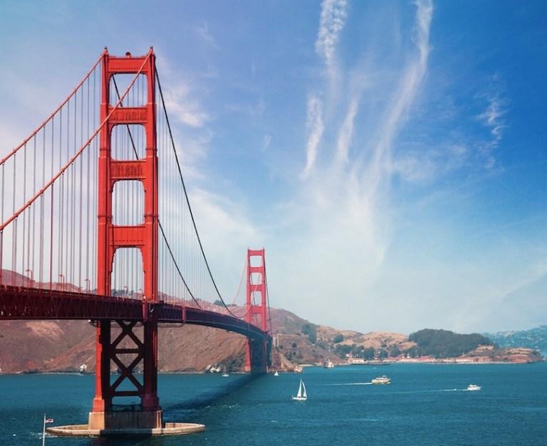 USa losing tourism dollars