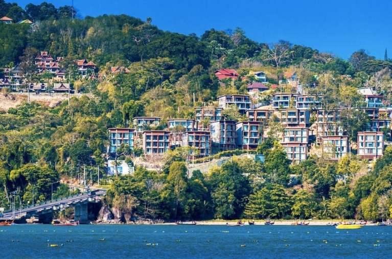 phuket reopening oct 1