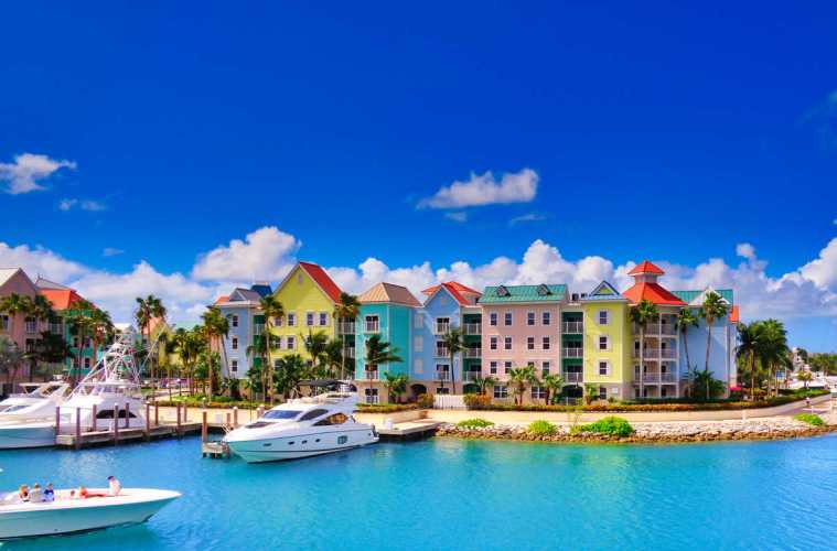 Bahamas COVID-19 Entry Requirements All Travelers Need To Know