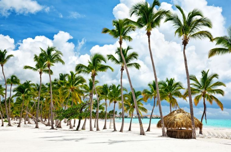 C:\Users\coach\Desktop\Dominican Republic Battles For Tourists Head on With Mexico.jpg
