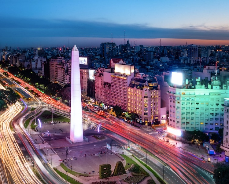 reopening buenos aires october 30
