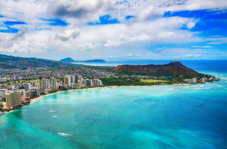 Canadians Offered New Testing Option For Travel To Hawaii
