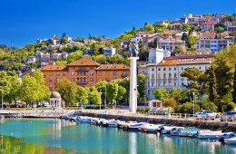 Croatia's New Restrictions That Could Impact Travelers