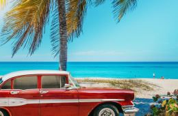 Cuba COVID-19 Entry Requirements Travelers Need To Know