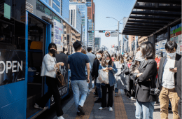 South Korea Covid-19 Entry Requirements Travelers Need To Know