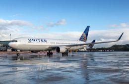 U.S. and UK Airlines Urge Opening of Transatlantic Corridor (2)