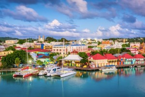 antigua and barbuda covid-19 entry requirements