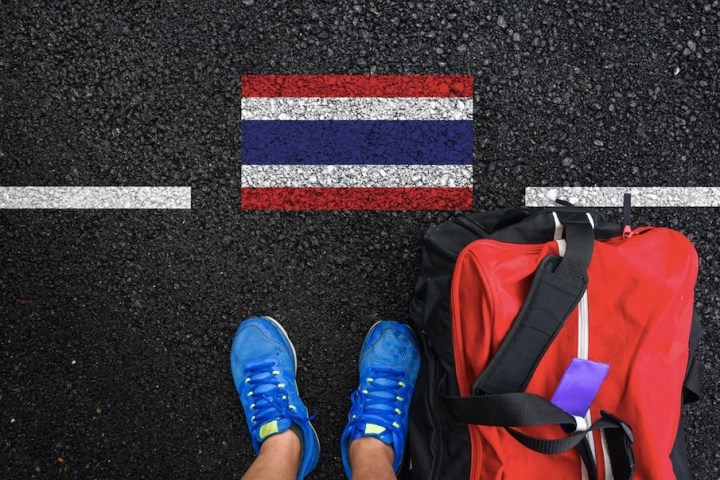 Thailand Reduces Income Requirement For Tourist Visa