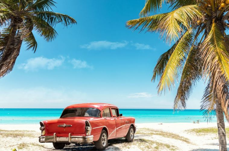 Cuba Will Require PCR Test From All Travelers