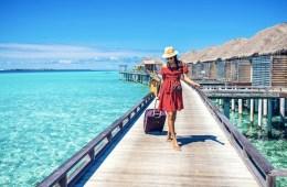 Maldives covid entry requirements