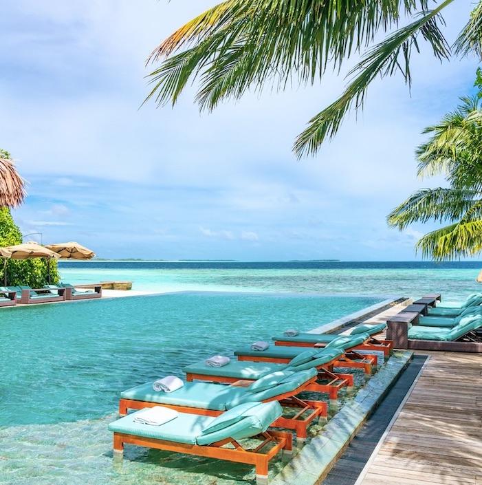 Maldives covid rules