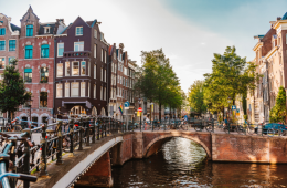 C:\Users\Advice\Desktop\Netherlands Enter Strict Period Of Lockdown.png