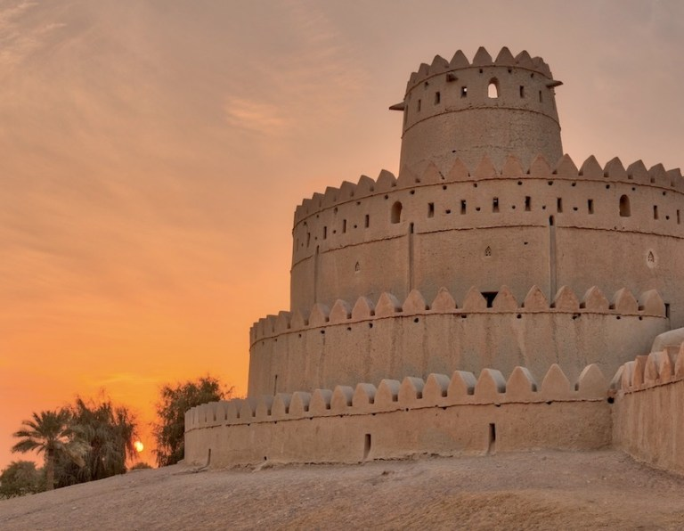 abu dhabi entry rules during covid
