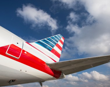 American Airlines Launches Health Passport for International Travel to the US