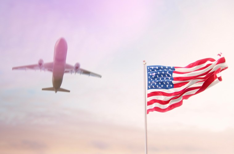 New US Testing Requirements: Everything Travelers Need To Know