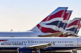 UK Amongst Countries Facing New US Travel Advisory Updates