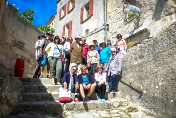 OTBP-May19-Provence-Tour-35