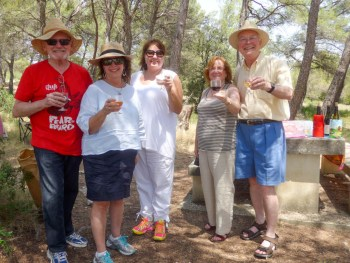 OTBP-Provence-walking-tour-207