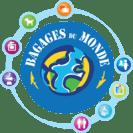 bagages-du-monde-logo