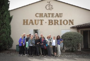 bordeaux-harvest-haut-brion