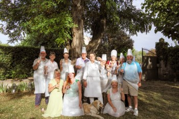 Provence Walking Tour - Best Adventures in Provence