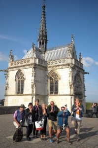 OTBP-loire-valley-tour-12