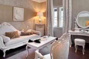 Provence Tour hotel