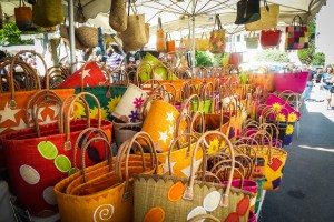 OTBP-tour-markets-baskets