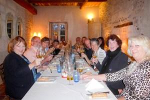 OTBP-provence-tour-sept-106