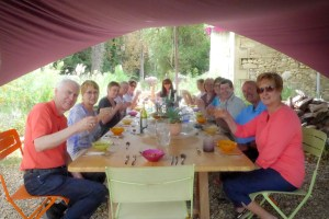 provence-tour-yvan-lunch