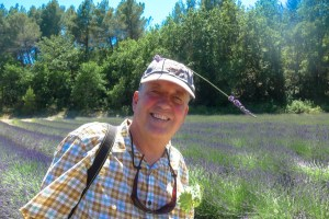 OTBP-Provence-summer-fun