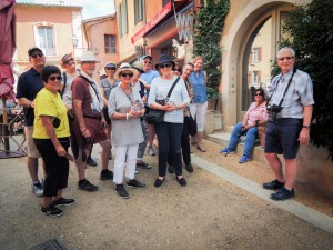 provence-walking-2016-tour-12