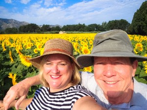 Best Provence France Walking Tour