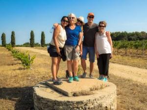 2016-provence-tour-60